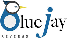 Blue Jay Reviews
